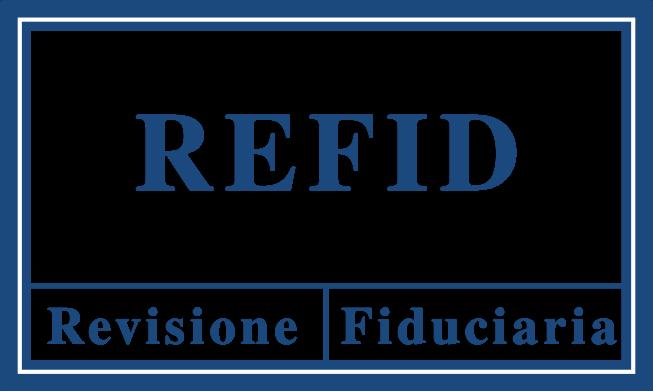 REFID WEALTH S.R.L. Società Fiduciaria e Di Revisione Contabile